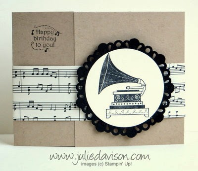 http://juliedavison.blogspot.com/2014/03/timeless-talk-gate-fold-card.html