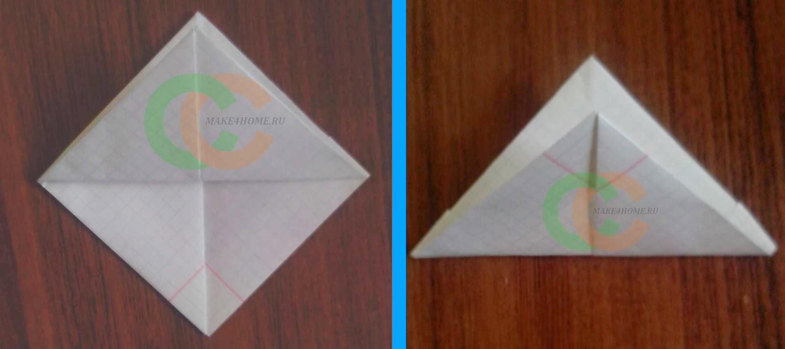 Как сделать простой бумажный кораблик бумажный кораблик оригами 20