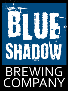 Blue Shadow Brewing Company