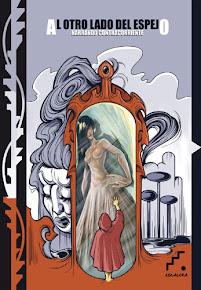 NARRANDO CONTRACORRIENTE (Ediciones Escalera, 2011)