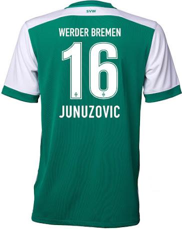 Werder-Bremen-15-16-Home-Kit%2B(3).jpg