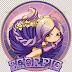 Ramalan Bintang Zodiak Scorpio Hari Ini 2014