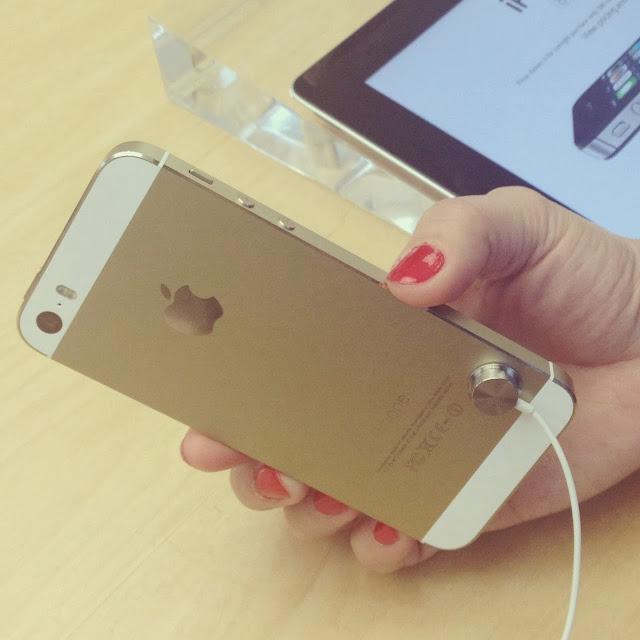 Замена модема на айфон 5s своими руками