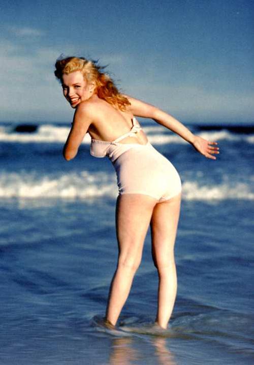 Bathing Suit Michelle Pfeiffer Scarface