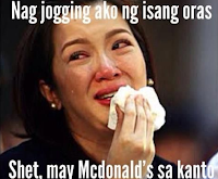 Bimby Aquino-Yap