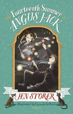 http://www.harpercollins.com.au/9780733334436/the-fourteenth-summer-of-angus-jack