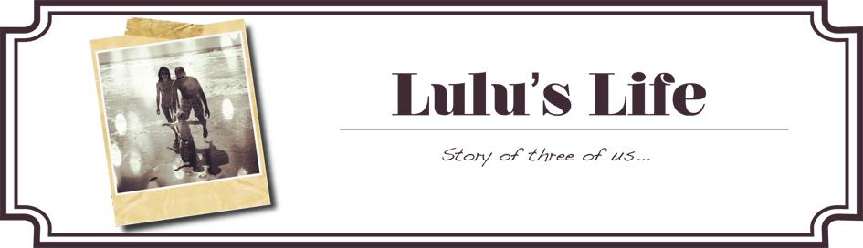 Lulu's Life