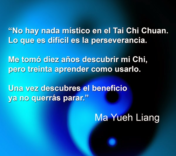 Ma Yueh liang