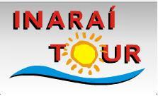 ACESSE INARAÍ TOUR