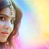 Samantha in Ramayya Vasthavayya - Jr NTR, Samantha, Sruthi Hasan