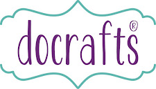 Projects and events for Docrafts