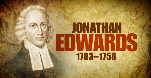 http://4.bp.blogspot.com/-L1owk2EOgZo/Tah3XlwJ1BI/AAAAAAAAAuc/KaN9LSEMrLc/s1600/Jonathan-Edwards-Banner.jpg