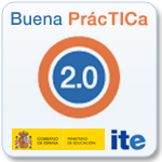 BUENA PRÁCTICA 2.0