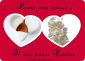 Contest Panna Mon Amour