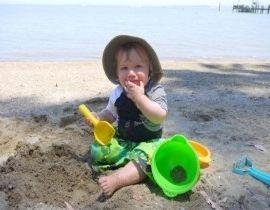 baby-Beach