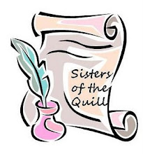 Sisters of the Quill