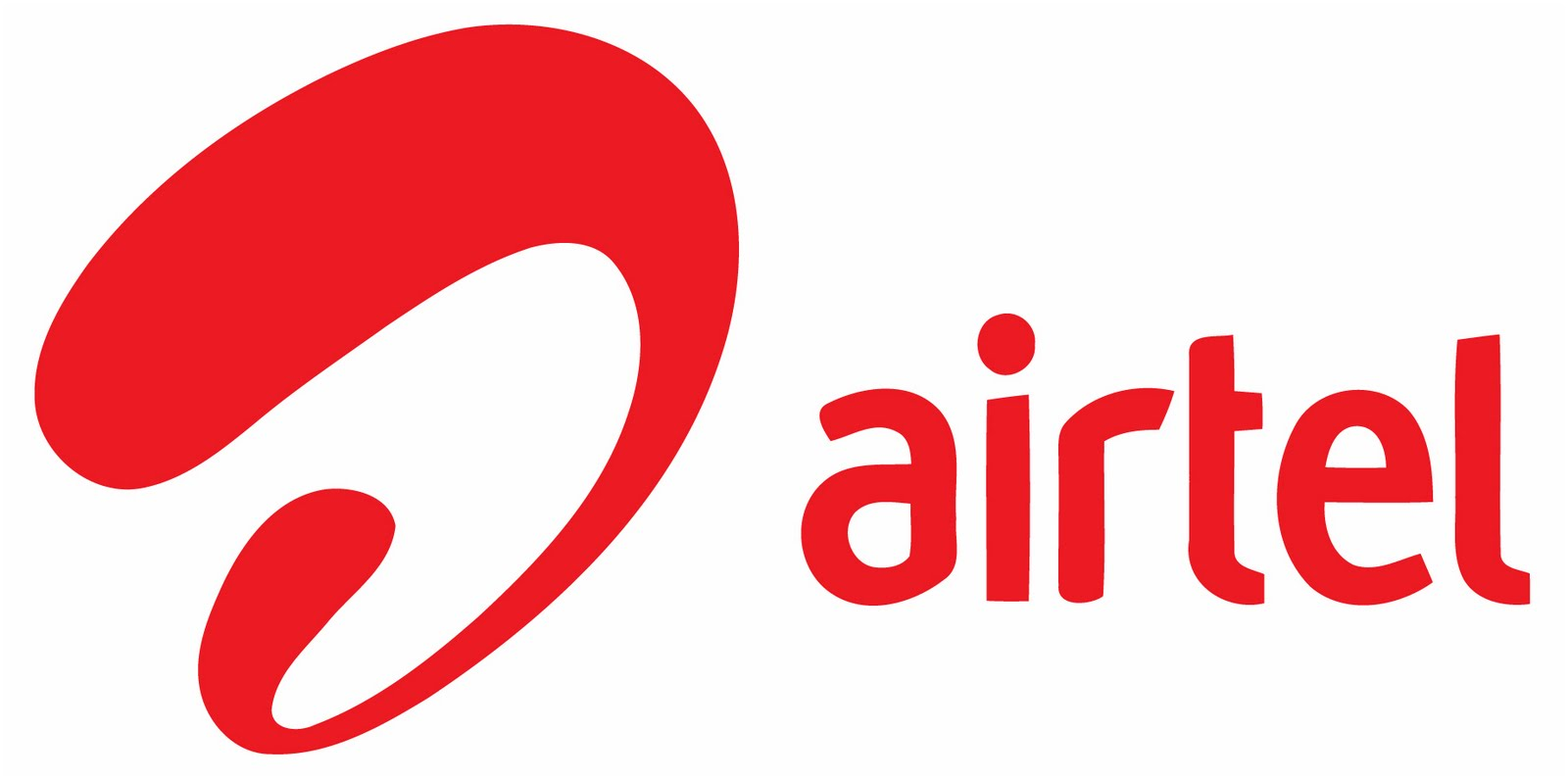 Aircel logo wallpapers