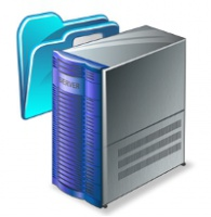 security for file servers image