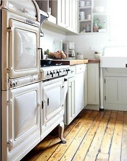 kitchen- Shabbyecountrylife.blogspot.it