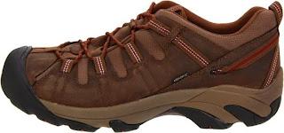 Keen Men's shoe