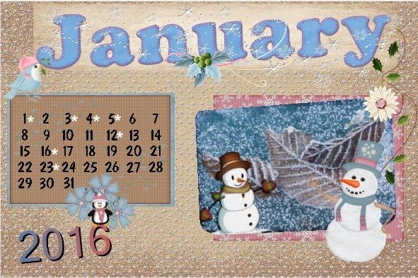 Jan.2016 - Dutchie - Nelleke's Desktop