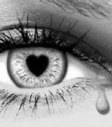 - tal vez no sabes cuanto te amé, pero siempre lloré..