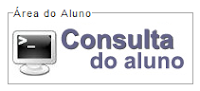 http://siaep1.educacao.ma.gov.br/Siaep/frmLoginAluno.aspx