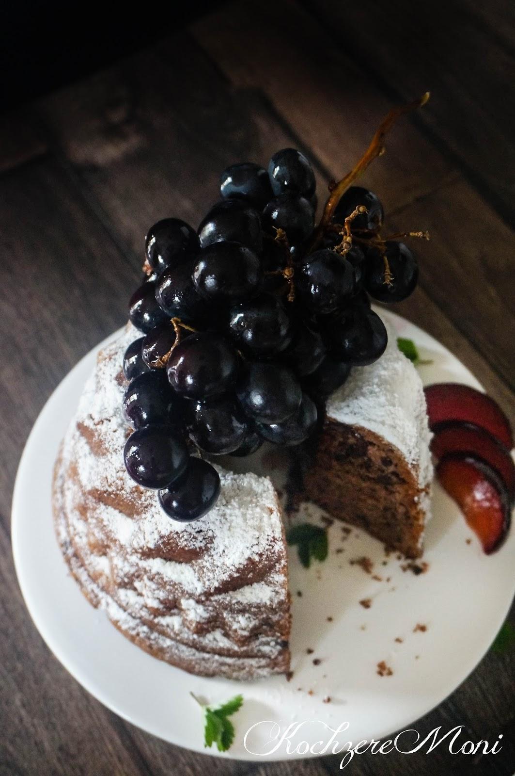 Kochzeremoni Mein Lieblingsstuck Vom Rustikalen Schokoladen
