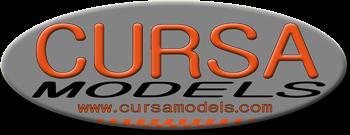 Fein Design 1/24 Models