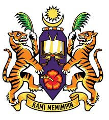 Logo USM