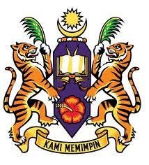 Logo USM