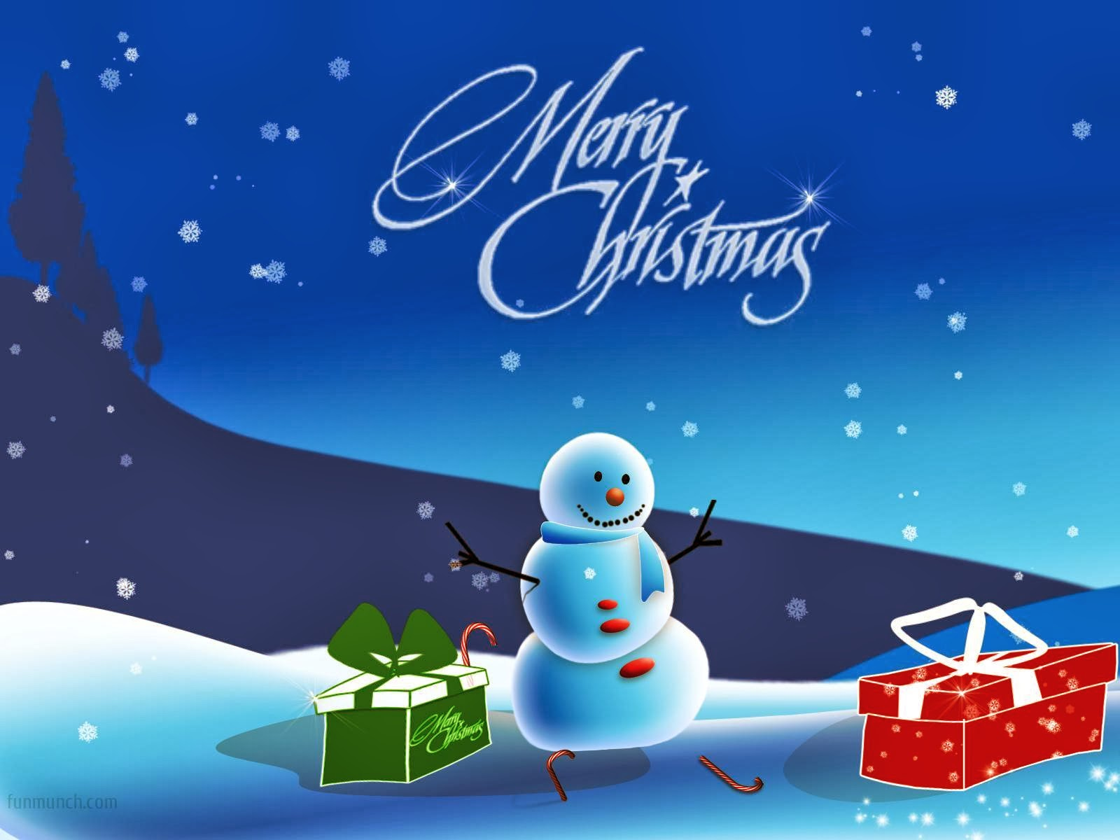 Cute christmas quotes and sayings sms - Merry Christmas 2015 Wishes Messages Quotes