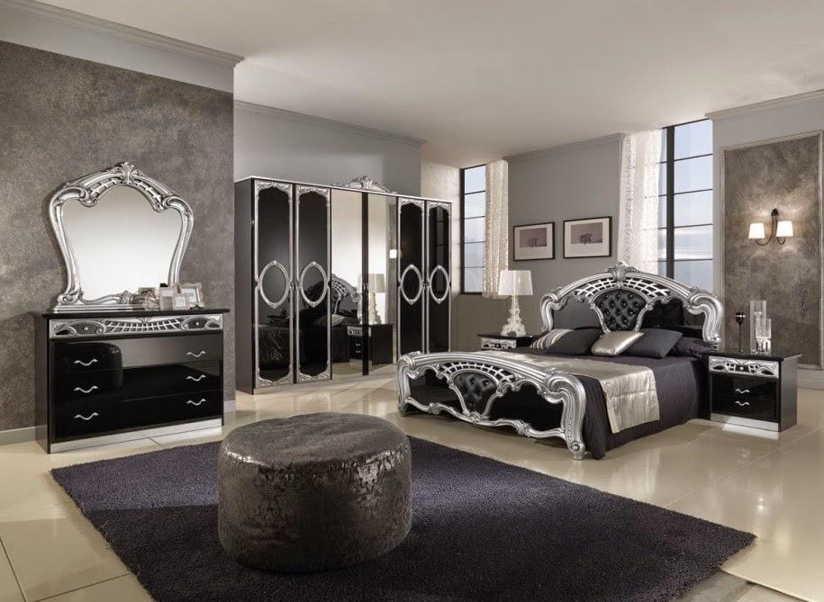 bedroom ideas glori