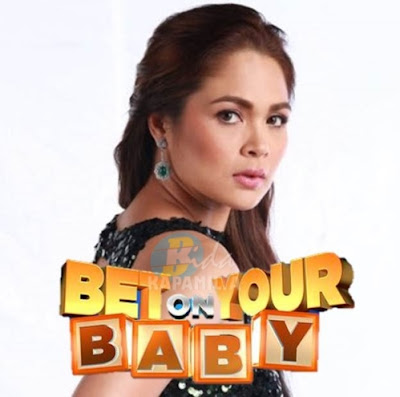 Judy Ann Santos to Host 'Bet on Your Baby' on ABS-CBN, Says Sorry to KathNiel Fans