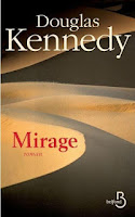 http://ivanachronique.blogspot.fr/2015/06/mirage-douglas-kennedy.html