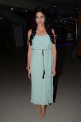 Lavanya Tripati latest glam pics-thumbnail-8
