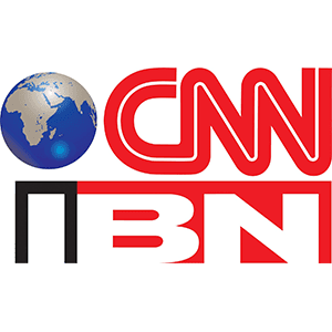 cnn ibn live streaming