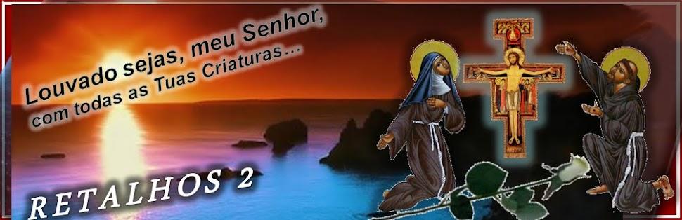 RETALHOS 2