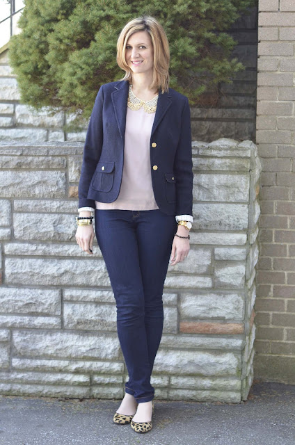 Meetings & PR Events - What to Wear?