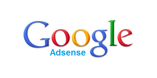 Inside AdSense blogs