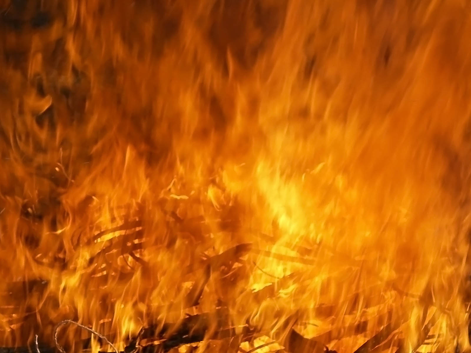 combustion and flame 1 background – conventional flame firing in conventional combustion systems, a flame is formed in the stream of a combustible mixture of fuel and oxidant provided.