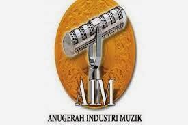 Keputusan AIM 21
