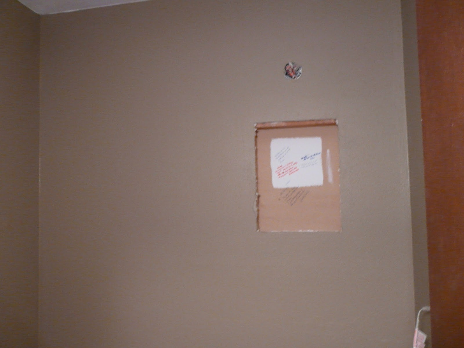 Decorating Decisions Bathroom Remodel