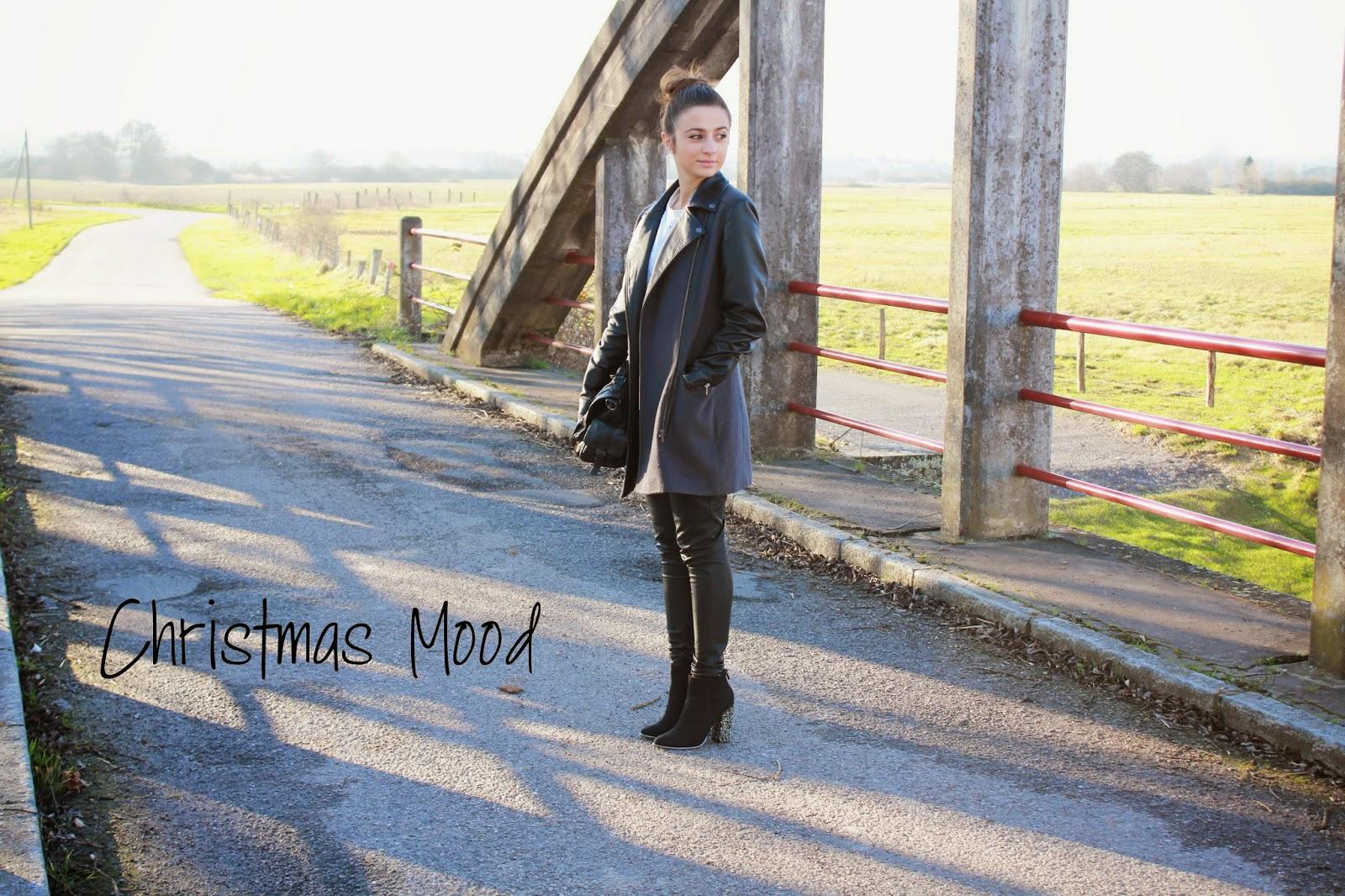 http://www.choupieandco.com/2014/12/christmas-mood.html