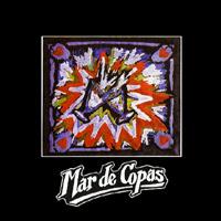 Mar de Copas Discografia [1993 – 2013]