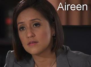 The Apprentice Asia- Episod 9