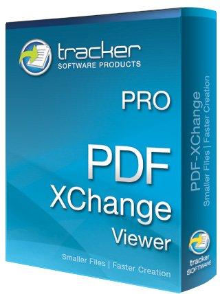 pdf xchange viewer pro portable