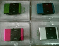 Jual Mp3 Player Transformer Murah
