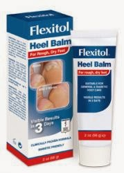 http://www.flexitol.com/us/products/foot-care/heel-balm