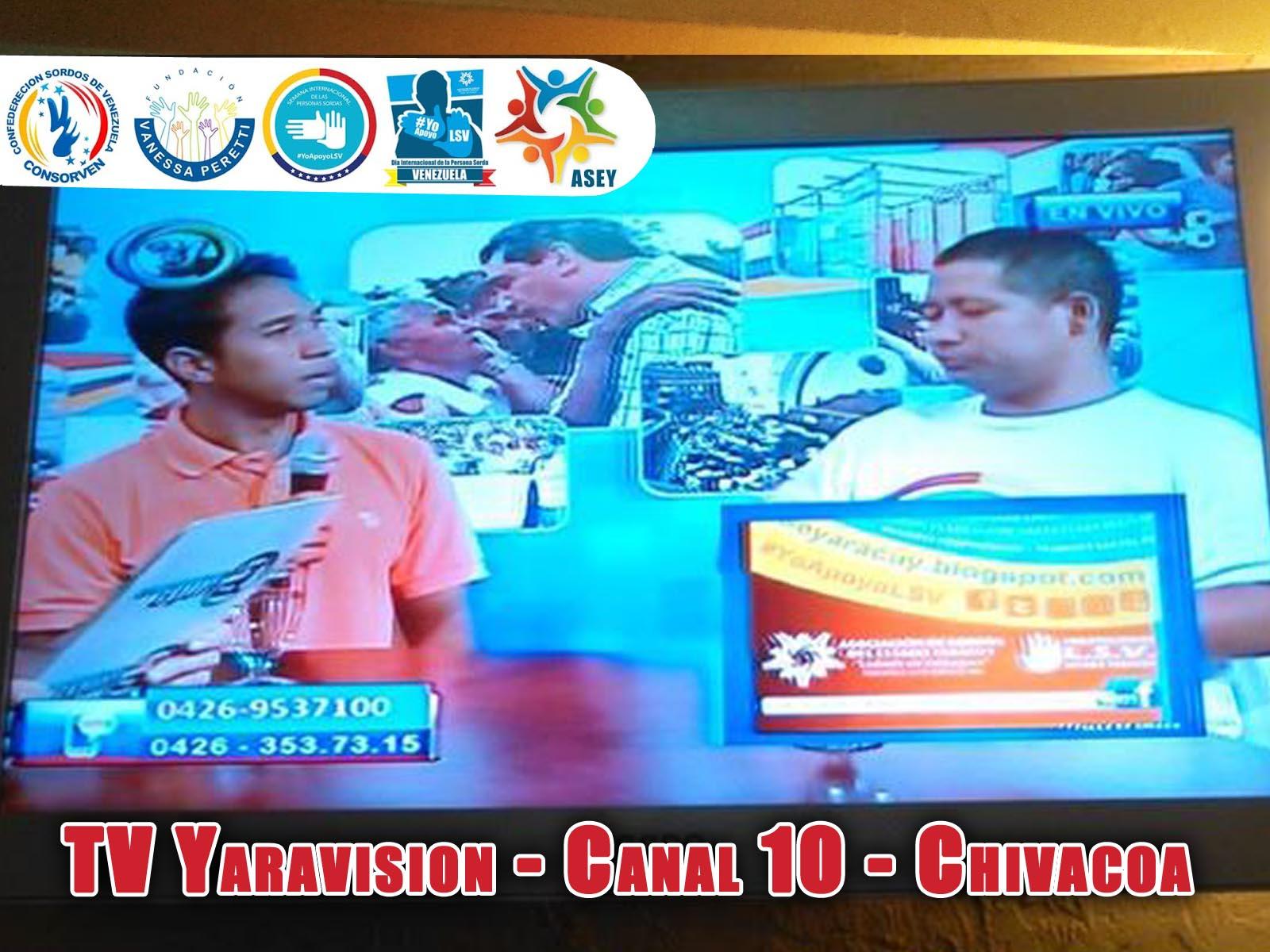 chivacoa chat Best answer: actividades del sector secundario las industrias manufactureras las áreas industriales de venezuela son las siguientes: región centro y capital.